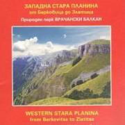 St_1. Planina 4_1
